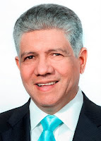 Eduardo Estrella espera Presidente hable sobre caso visas