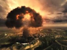La Tercera Guerra Mundial podría comenzar a mediados de este año